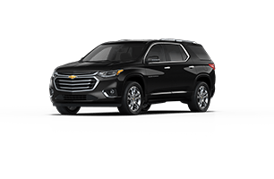 2018 Chevrolet Traverse High Country310266Standard3 years/36,000 miles2 years/24,000 miles$3,614