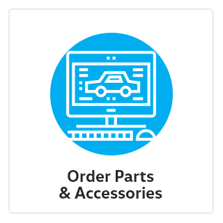 Order Parts and Accessories