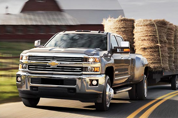 Why You Should Buy A Certified Pre-owned Chevy From Peltier Chevrolet
