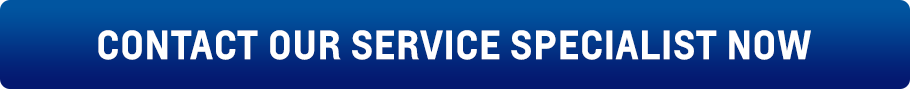 Contact our service specialists now