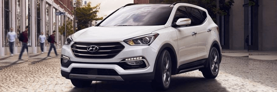 The New Hyundai Ioniq.