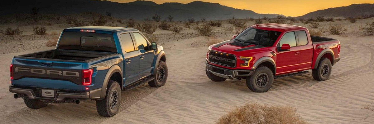 And Once You Buy A Ford F  You Can Purchase A Ford Lift Kit To Drive Home In Your Very Own Lifted Ford Truck