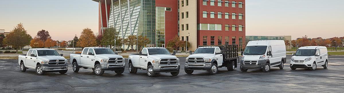 78e69dde62 Ram Commercial Dealership header
