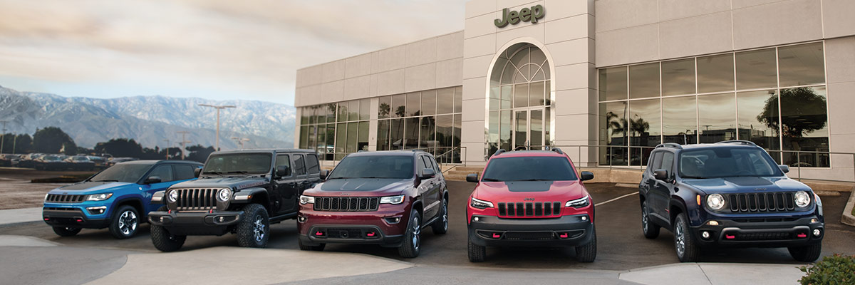 Jeep Dealership Near Me >> Oh Jeep Dealers Near Me Chrysler Dealership In Van Wert Oh
