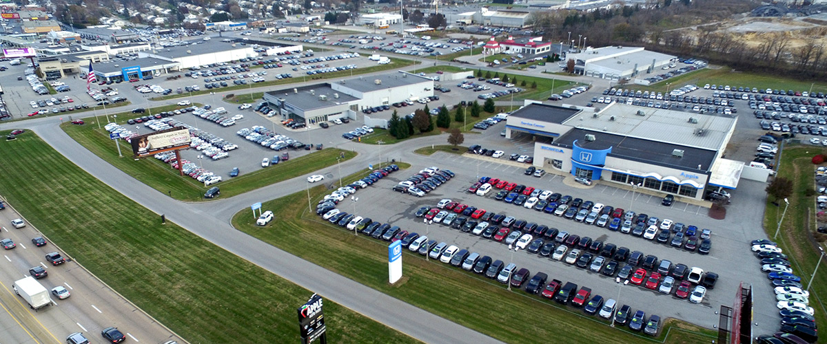 Used Car Dealerships In York Pa >> Why Buy from Apple Automotive | Car Dealerships in York, PA