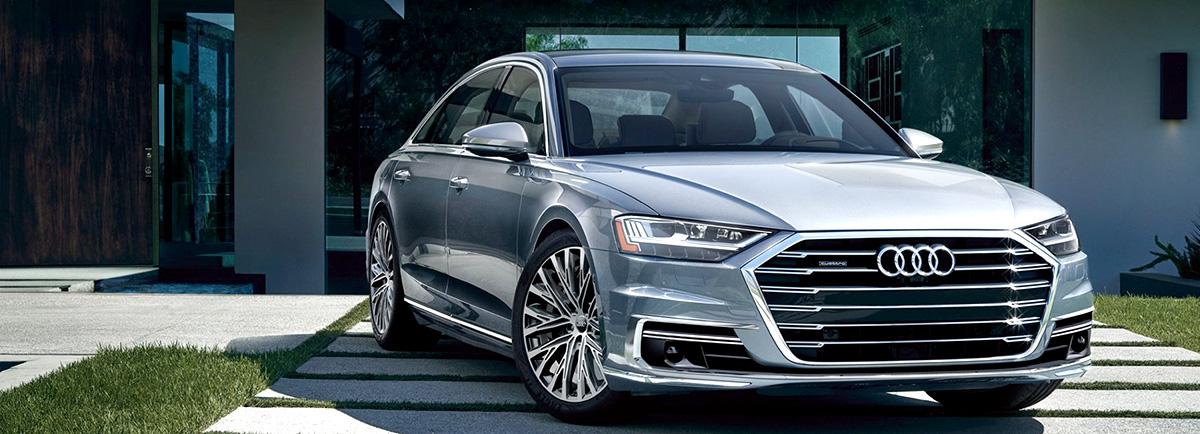 Audi Of Orlando >> New And Used Audi Dealer Orlando Fl Audi North Orlando