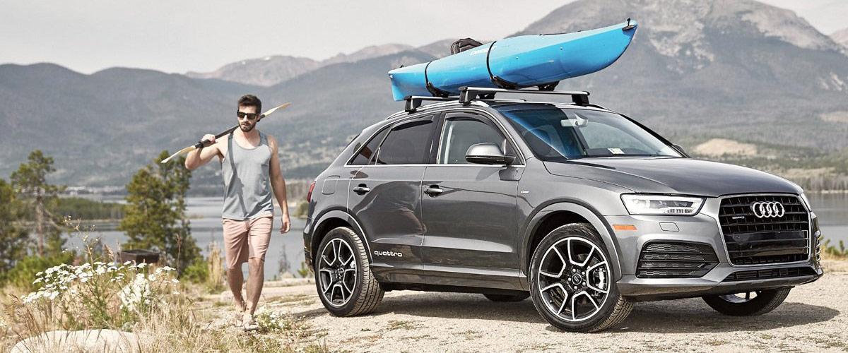 Buy Or Lease A New 2018 Audi Q3 Audi Dealership Near Orlando Fl
