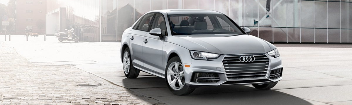 Audi Dealership Near Me >> 2019 Audi A4 Luxury Sedan 2019 A4 Specs Audi Dealer Near Me
