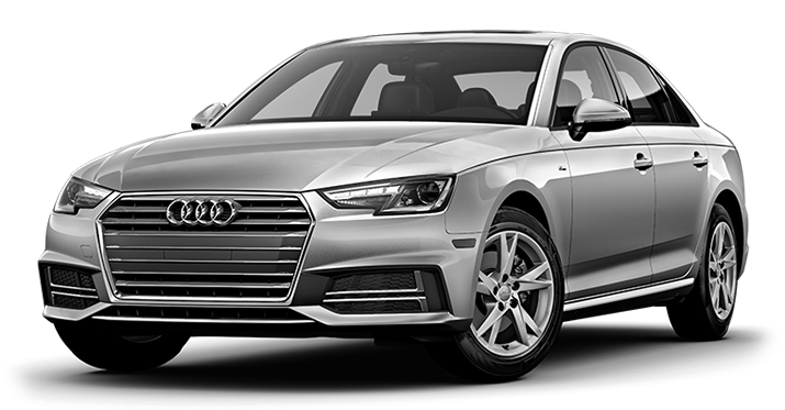Audi Specials Buy Or Lease An Audi Near Altamonte Springs FL - Audi zero down lease