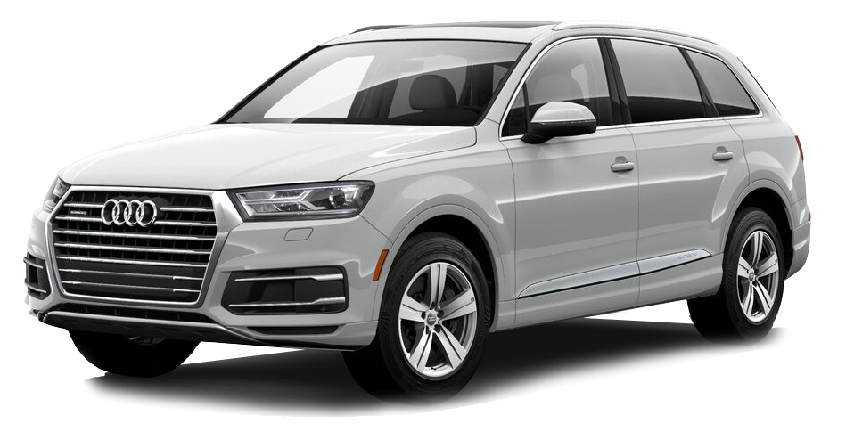Audi Specials Buy Or Lease An Audi Near Altamonte Springs FL - Audi lease promotions