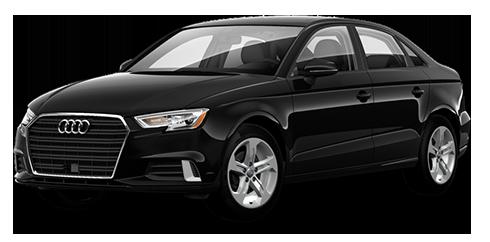 New Audi Specials Audi Dealership Near Orlando FL Audi Lease - Audi lease specials