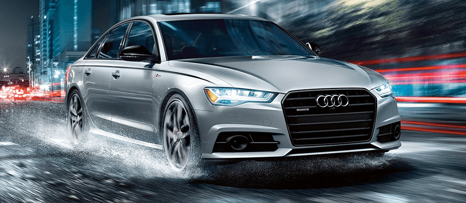 Buy The Audi A Audi Dealership In Bridgewater NJ - Audi lease deals nj