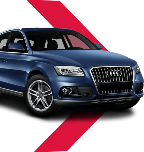 Compare The Audi Q Audi Dealership Near Bound Brook NJ - Audi lease deals nj