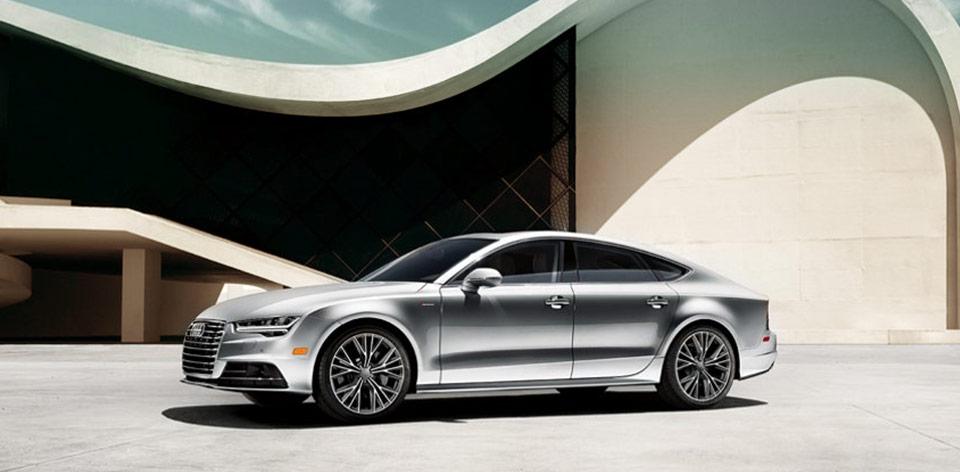 Audi A Audi Sedan For Sale Near Washington NJ - Audi nj