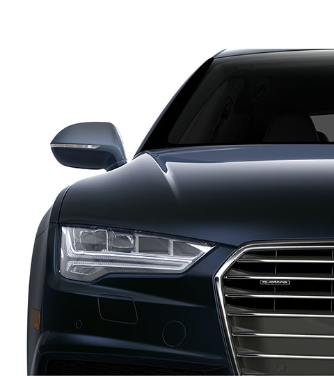 Audi A Audi Sedan For Sale Near Washington NJ - Audi dealership washington