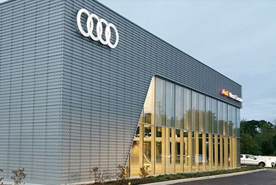 sell us your car new used audi dealer in west chester pa. Black Bedroom Furniture Sets. Home Design Ideas