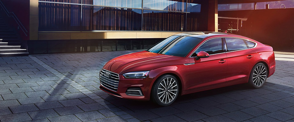2018 audi a5 sales buy or lease a 2018 a5 near west. Black Bedroom Furniture Sets. Home Design Ideas