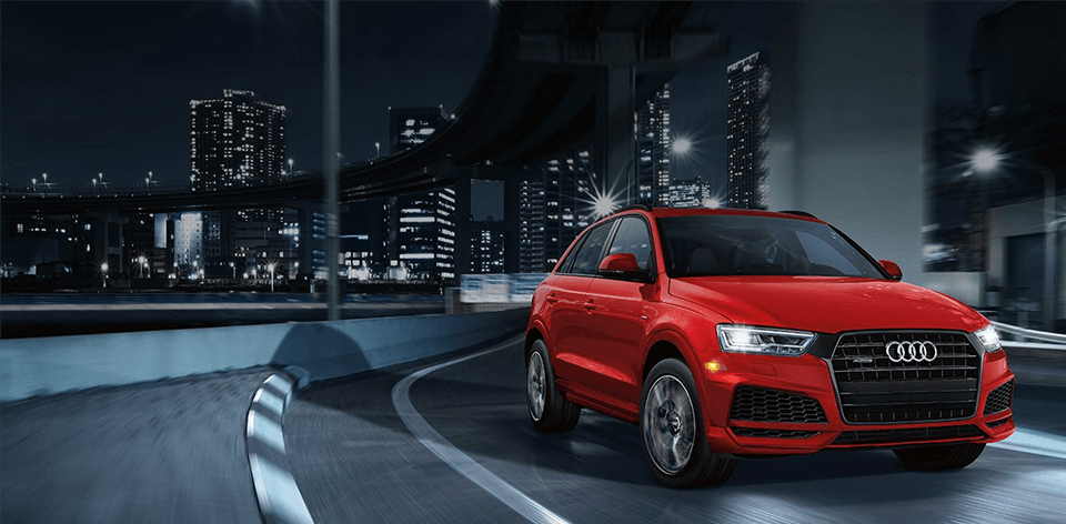 2018 audi q3 for sale in west chester pa audi crossover. Black Bedroom Furniture Sets. Home Design Ideas