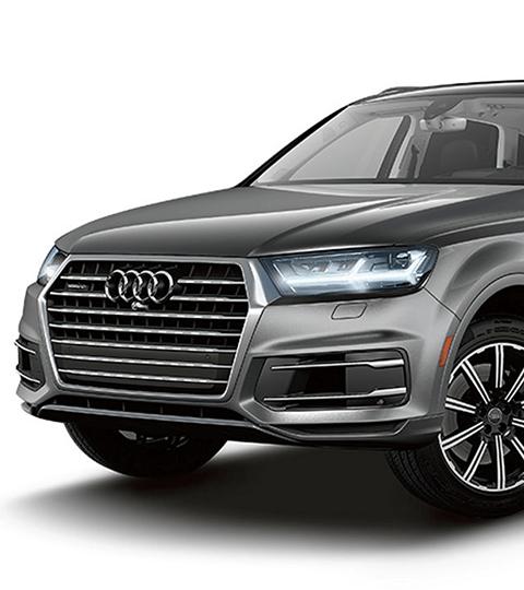 Buy A Audi Q Near Exton PA Pennsylvania Audi Dealership - Audi dealers pa