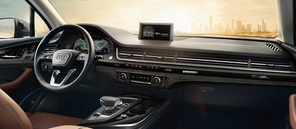 New Audi Q For Sale Audi Dealership Near Shillington PA - Audi dealers pa