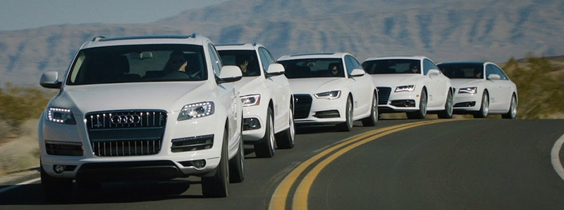 Sell Us Your Car Near Sinking Spring PA Pennsylvania Audi Sales - Audi dealers pa