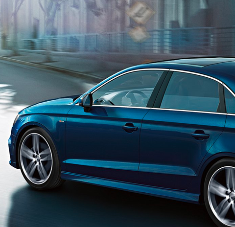 Buy Or Lease The Audi A Audi Dealership In Wynnewood PA - Audi dealers pa