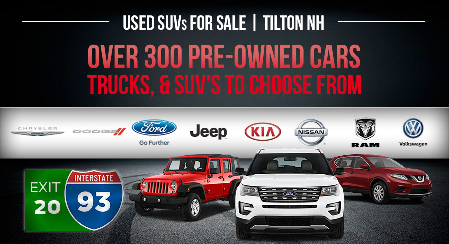 Cars For Sale In Nh >> Used Suvs For Sale In Tilton Nh Buy Used Suvs Under 15 000