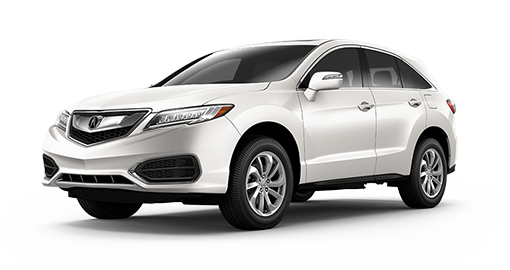 htm back mdx certified used suv bc acura navigation deals for finance richmond we up sale