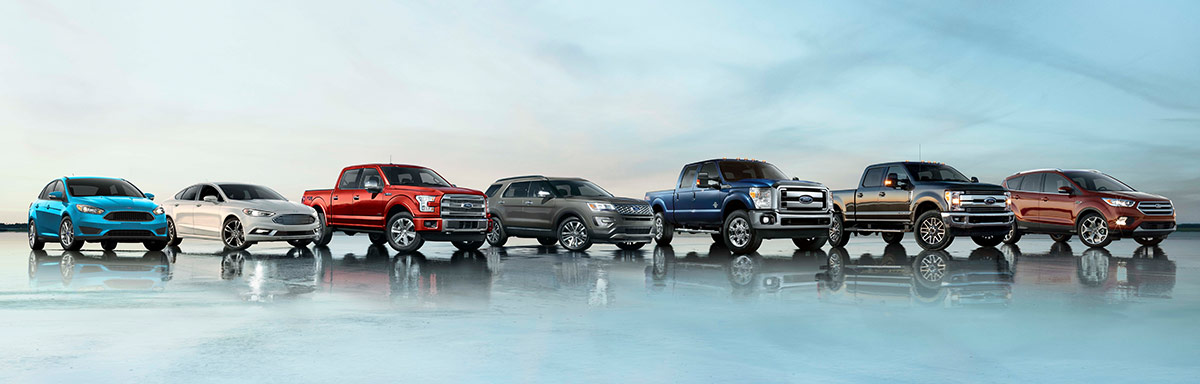 Ford Dealers Nj >> Ford Dealers Near Me New Jersey Ford Dealer Near Fair Lawn Nj