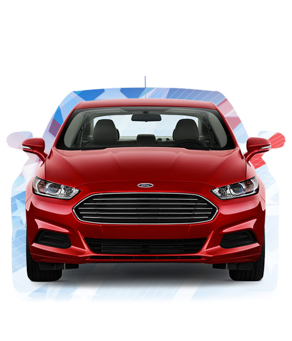 Ford Fusion Recall Information Point Pleasant Nj