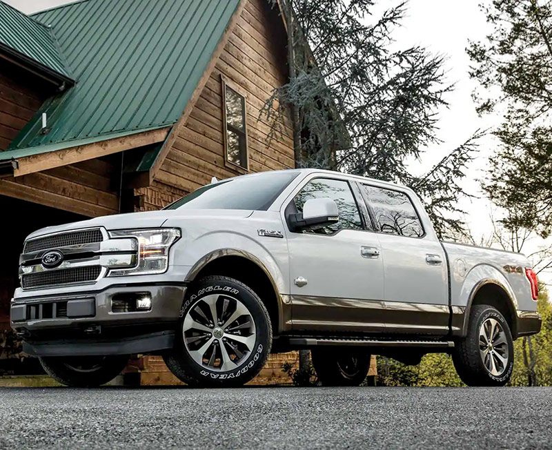 Used Ford Truck Near Me Ford Suv Sales Near Jersey City Nj