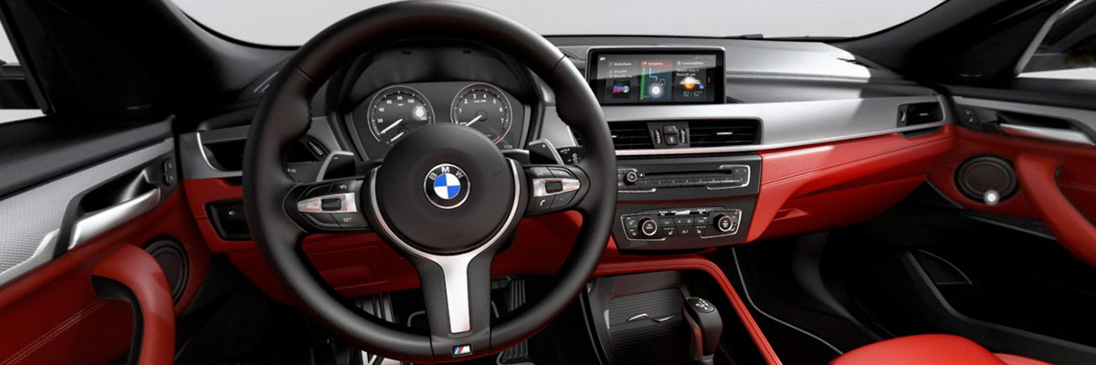 new 2018 bmw x2 near pittsburgh pa buy or lease a new. Black Bedroom Furniture Sets. Home Design Ideas