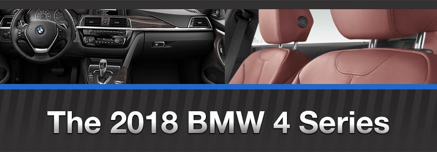 2018 bmw lease. beautiful lease subhead intended 2018 bmw lease