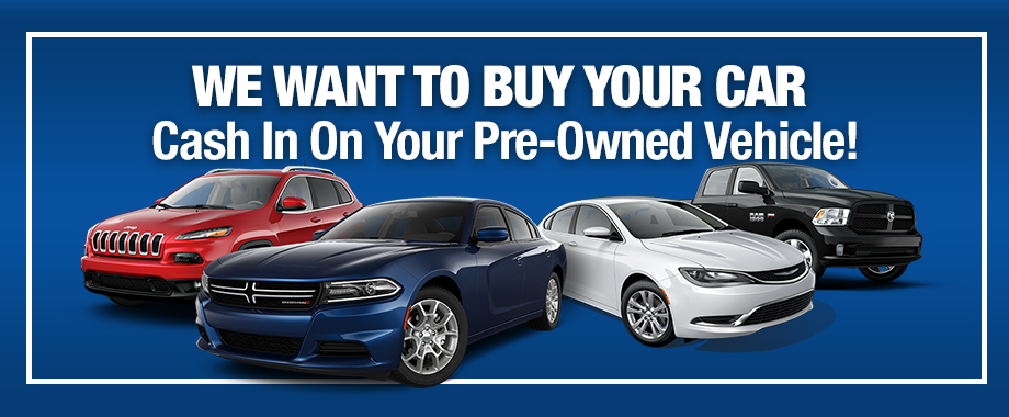 Who Buys Used Cars >> We Buy Used Cars Sell Your Vehicle In Haverhill Ma