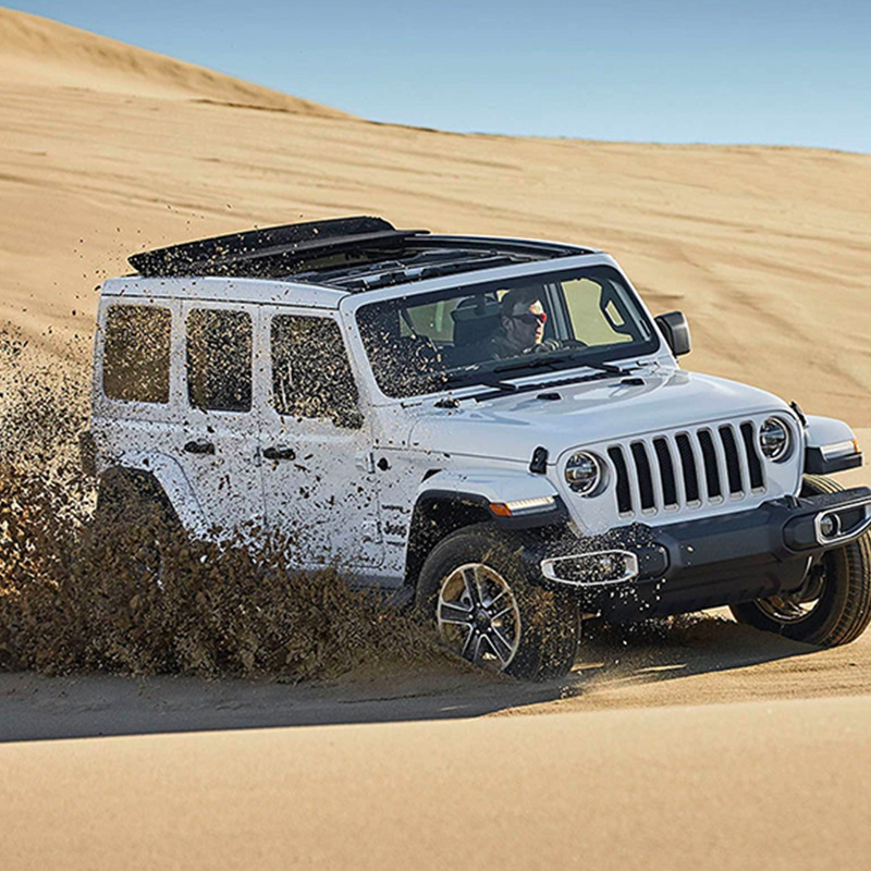 2019 Jeep Wrangler for Sale near Me