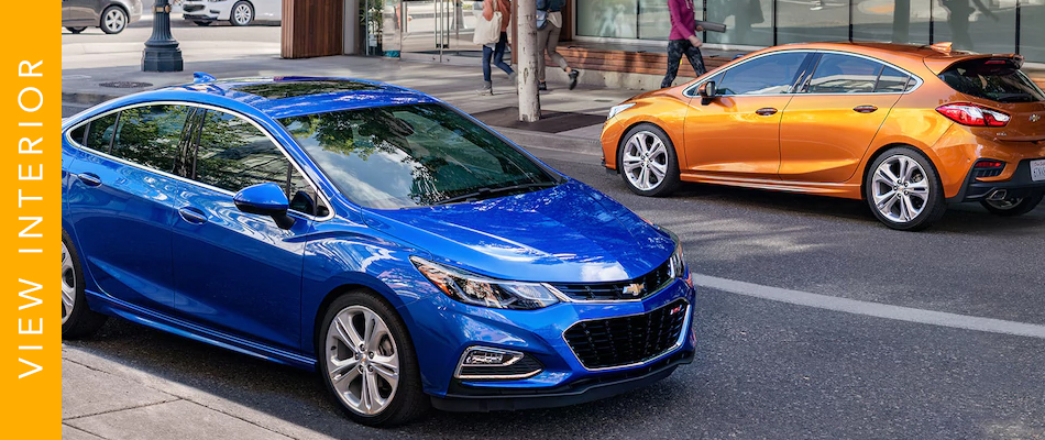 Chevy Dealers In Ma >> Buy A New 2018 Chevrolet Cruze Chevy Dealer Near Lowell Ma