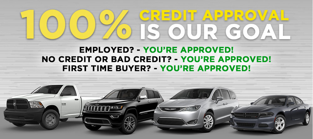 Car Loans For People With Bad Credit >> Bad Credit Auto Loans Subprime Auto Financing Near Lawrence Ma