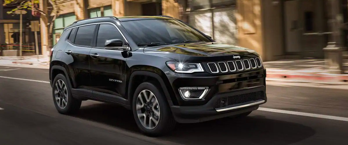 Jeep Dealers Omaha >> New 2019 Jeep Compass Suv Jeep Suv Dealer Near Papillion Ne