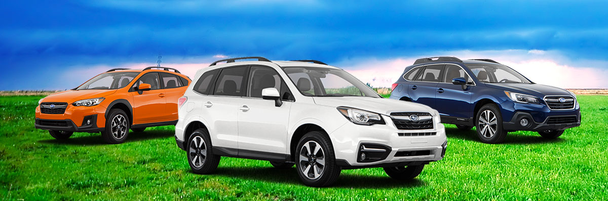 Lease A Subaru >> Should I Buy Or Lease A Subaru Subaru Dealer Near Bellevue Ne