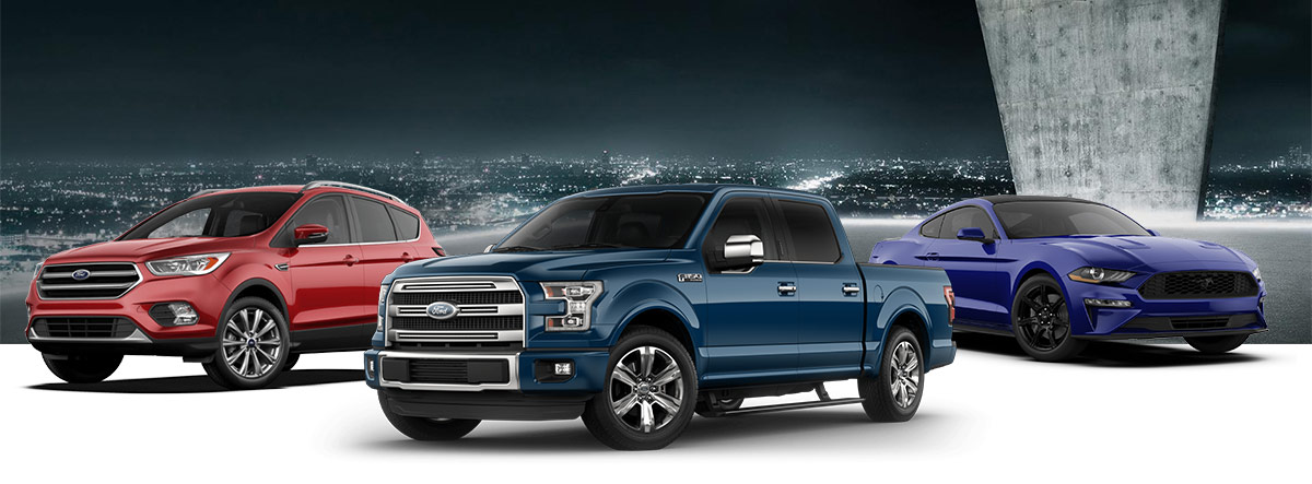 used ford dealers near me ford dealerships in indiana valpo