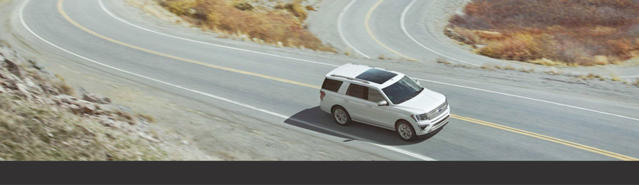 2018 ford expedition buy or lease a new ford in for Currie motors ford of valpo