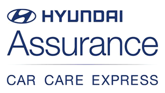 Hyundai Assurance Car Care Express