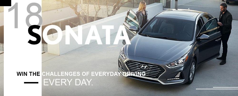 Hyundai Sonata Lease Deals Pa Lamoureph Blog