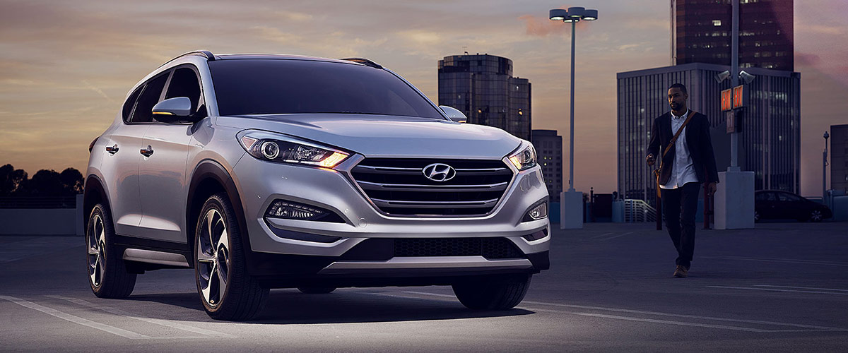 hyundai in dealership new dealers brown pa easton daub