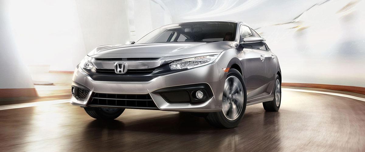 Image Result For Honda Accord Lease Philadelphia