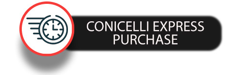 Conicelli Express Purchase icon