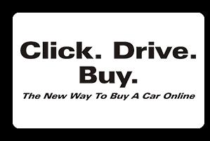 Click. Drive. Buy