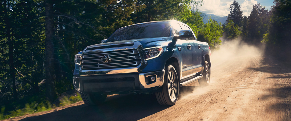 Toyota Tundra For Sale In Maine >> 2020 Toyota Tundra For Sale Near Augusta Me New Toyota Pickup