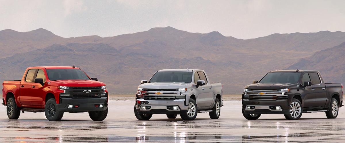 Chevy Dealers Near Me >> Chevy Dealer Near Me Chevrolet Dealership Near Augusta Me