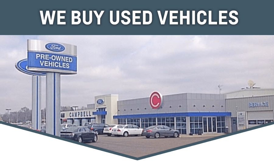 Sell Your Car near South Bend, IN | Michigan Used Car Dealership